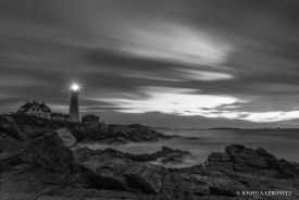Portland_Head_Light_09222018-2