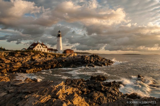 Portland_Head_Light_09222018-3