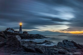 Portland_Head_Light_09222018