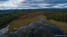 Norway_Lake_09302018-2