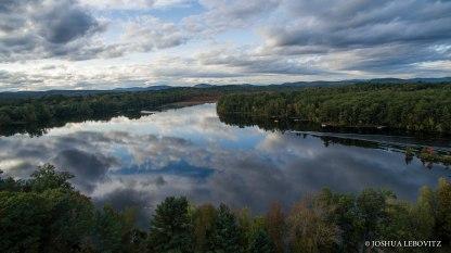 Norway_Lake_09302018