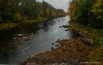 Norway_to_Fryeburg_10112018-3
