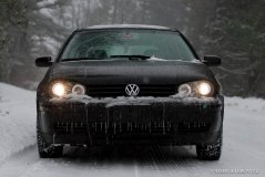 VW_11162018