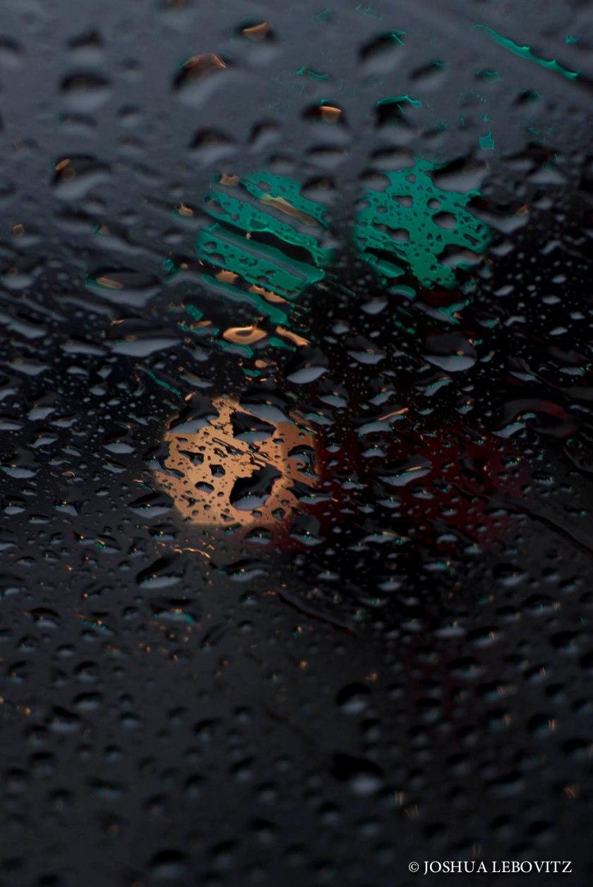 Rainy Day-0002