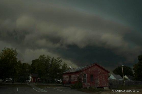 stormfrontnorway-8