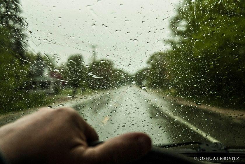 RainyDay-5281019-1-6