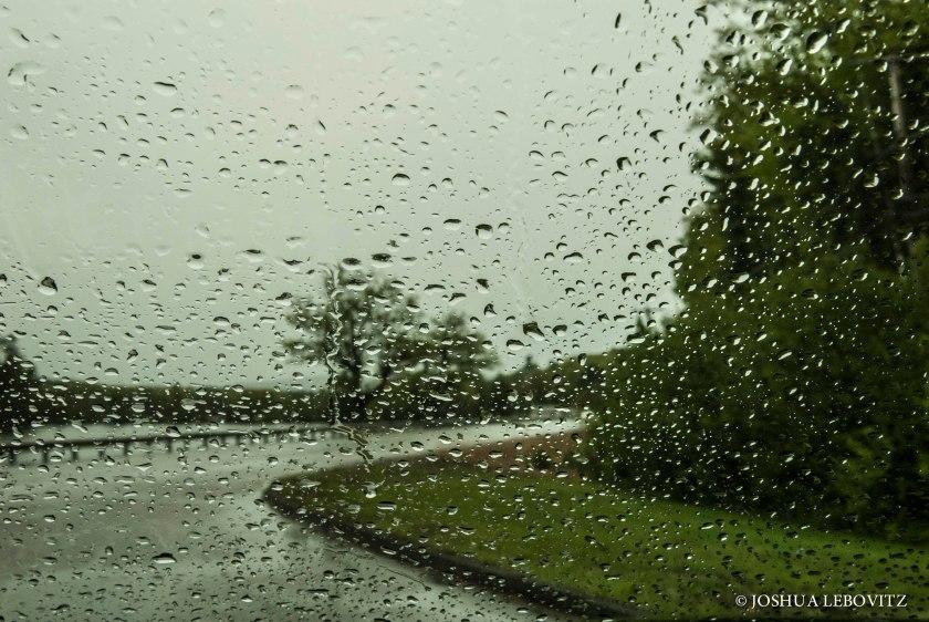 RainyDay-5281019-1-7
